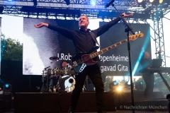 OMD beim Münchner Sommernachtstraum 2018-18