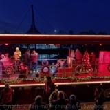 Coca-Cola Weihnachtsparade 0100