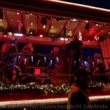 Coca-Cola Weihnachtsparade 0120