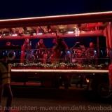 Coca-Cola Weihnachtsparade 0150