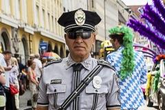 CSD München 2018 (28 von 228)