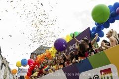 CSD München 2018 (33 von 228)