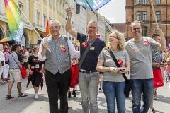 CSD München 2018 (38 von 228)