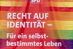 CSD München 2018 (39 von 228)