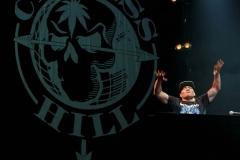 Cypress Hill (1 von 23)