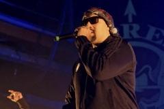 Cypress Hill (10 von 23)