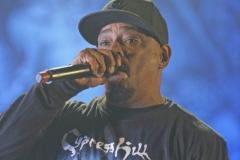 Cypress Hill (11 von 23)