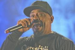 Cypress Hill (12 von 23)