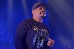 Cypress Hill (15 von 23)