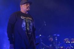 Cypress Hill (17 von 23)