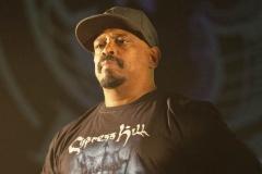 Cypress Hill (18 von 23)