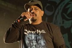 Cypress Hill (19 von 23)