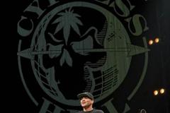 Cypress Hill (2 von 23)