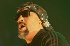 Cypress Hill (3 von 23)