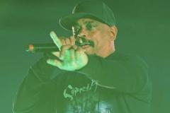 Cypress Hill (6 von 23)