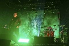 Cypress Hill (7 von 23)