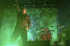 Cypress Hill (8 von 23)