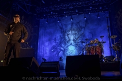 Cypress Hill (9 von 23)