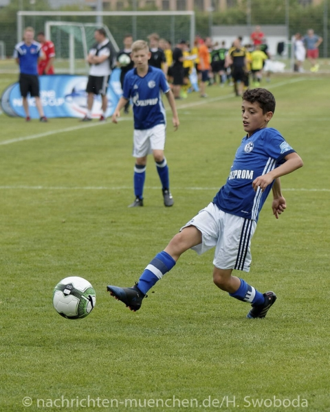 Danone Nations Cup 0030