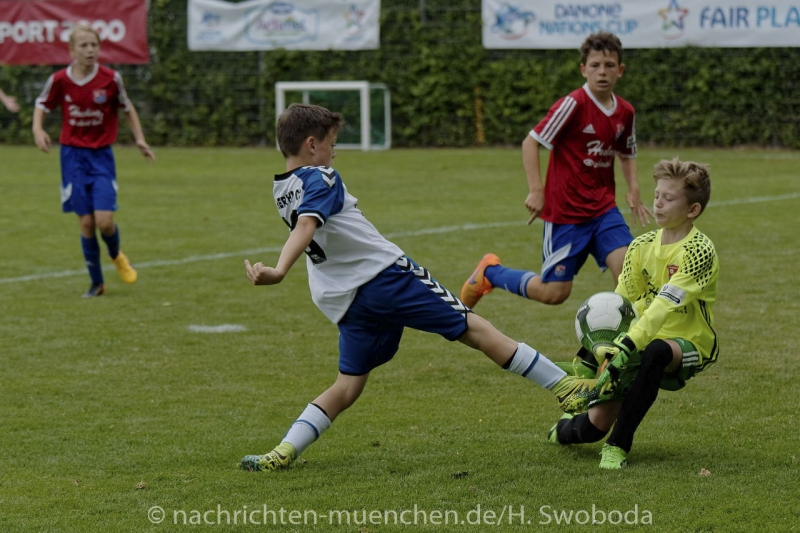 Danone Nations Cup 0130