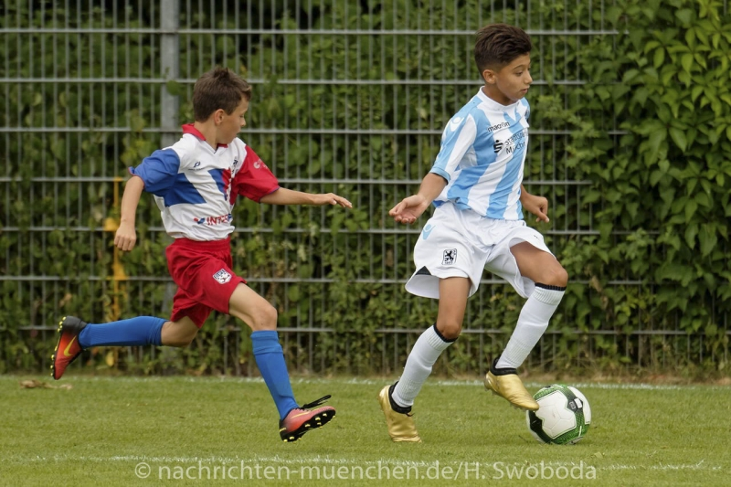 Danone Nations Cup 0160
