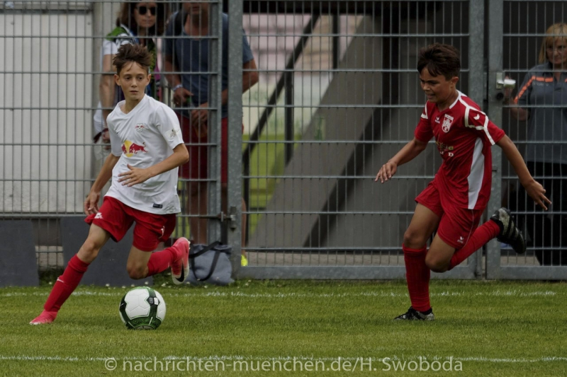 Danone Nations Cup 0170