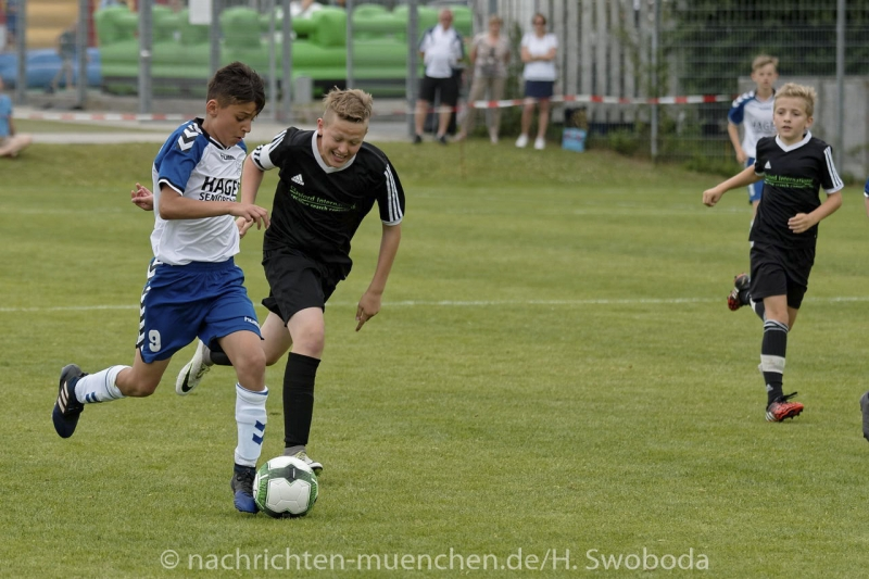 Danone Nations Cup 0250