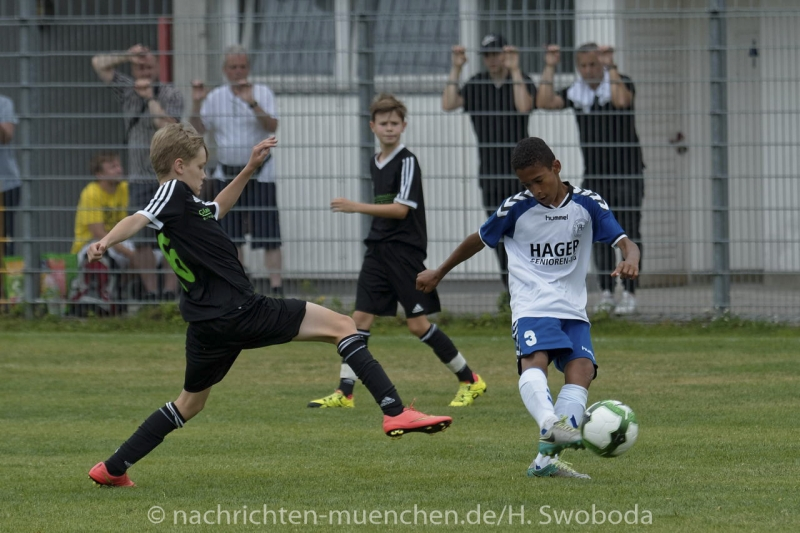 Danone Nations Cup 0320