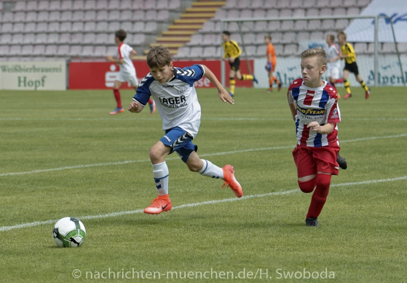 Danone Nations Cup 0690