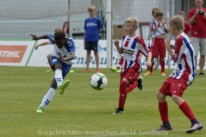 Danone Nations Cup 0770