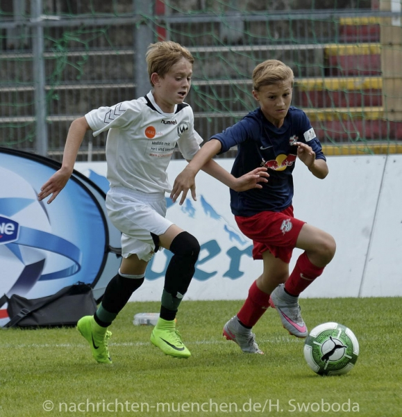 Danone Nations Cup 0890