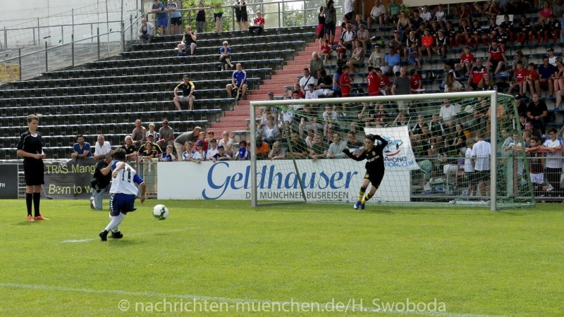Danone Nations Cup 0930