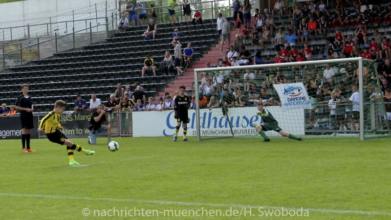 Danone Nations Cup 0940