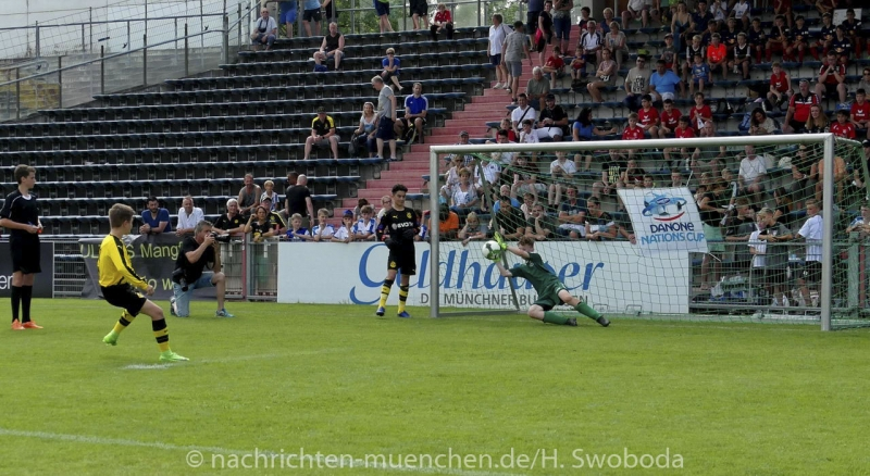Danone Nations Cup 0950