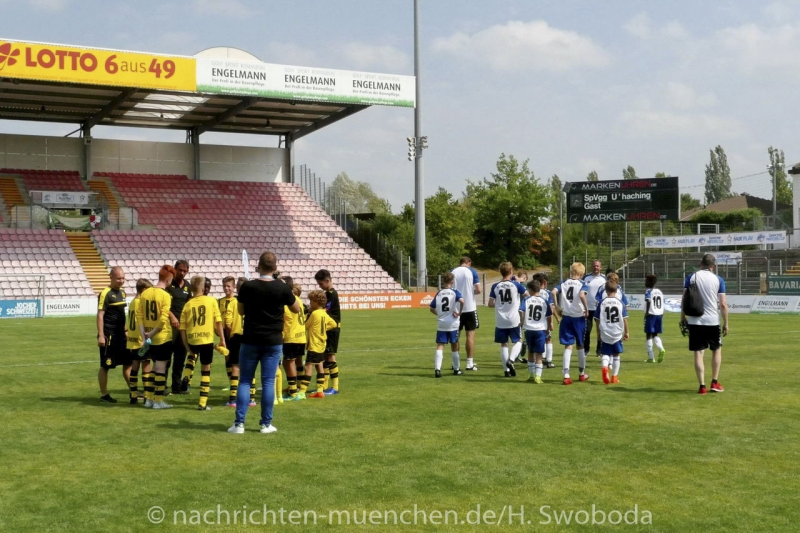 Danone Nations Cup 0960