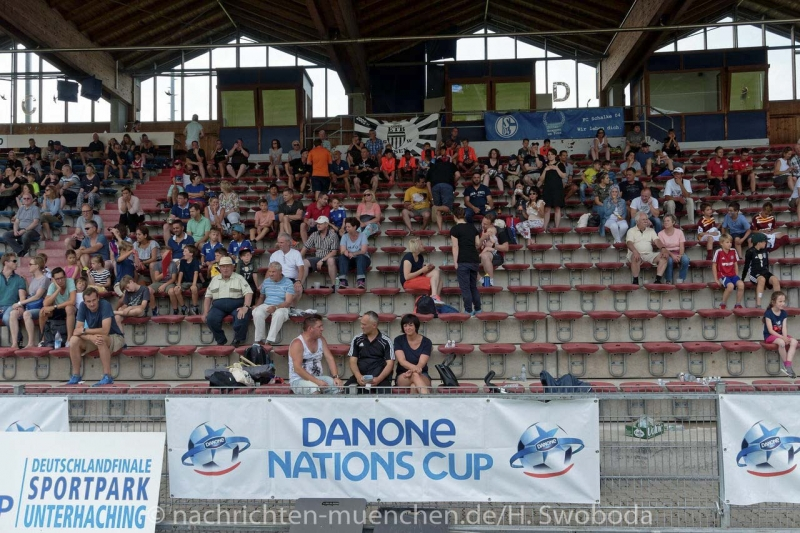 Danone Nations Cup 1030