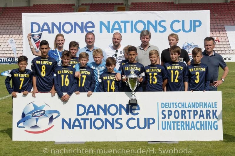 Danone Nations Cup 1520