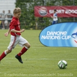 Danone Nations Cup 0070