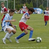 Danone Nations Cup 0150