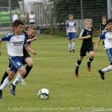 Danone Nations Cup 0260