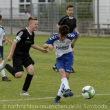 Danone Nations Cup 0270