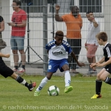 Danone Nations Cup 0290