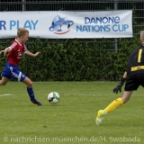 Danone Nations Cup 0340