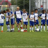 Danone Nations Cup 0430