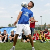 Danone Nations Cup 0490