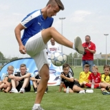 Danone Nations Cup 0520