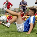 Danone Nations Cup 0540