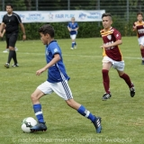 Danone Nations Cup 0560