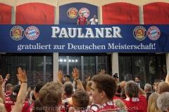 FCB-Paulaner-Fanfest 0181