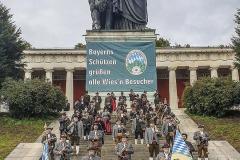 Böllerschießen-2019-13-von-60